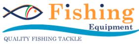Logo Cliente E-commerce FishingEquipment - Negozio Pesca e Nautica Online