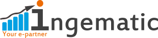 Ingematic Logo