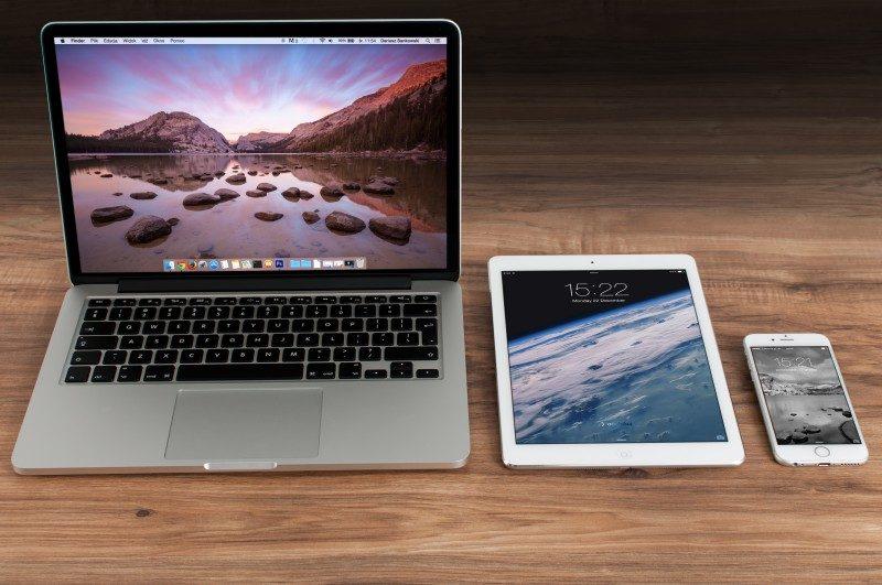 Realizzazione Siti Web, Blog e Portali Web