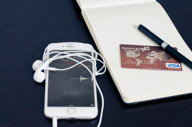 Sviluppo Piattaforme E-commerce b2b e b2c performanti che convertono