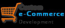 Progettazione e sviluppo sito web e-commerce ad hoc, customizzato