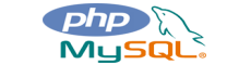 MySql and PHP development