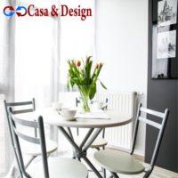 Portfolio Ingematic - Cliente Casa&Design Shop - Ecommerce Arredamento casa e Rivestimenti di interni