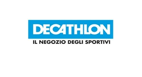 Portfolio Ingematic - DECATHLON Italia - Promotional Marketing per promozione Appassionati per la Pesca 2009-2010