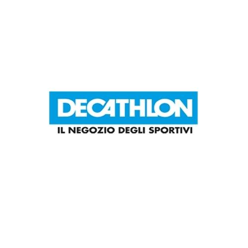 Portfolio Ingematic - DECATHLON Italia - Promotional Marketing per promozione Appassionati per la Pesca 2009-2010