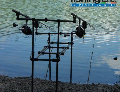 FISHING ITALIA