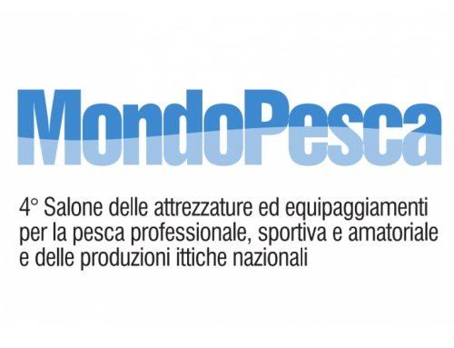 MONDO PESCA 2013