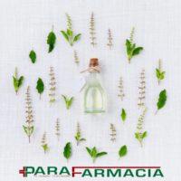 Portfolio Ingematic - Cliente Parafarmacia Tempesta - Ecommerce B2C prodotti parafarmaceutici