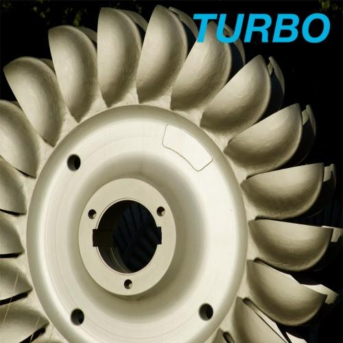 Portfolio Ingematic - Cliente Armec - Ecommerce B2B ricambi core assy e attrezzature per turbine