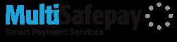 Ingematic - Agenzia Partner di Multisafepay