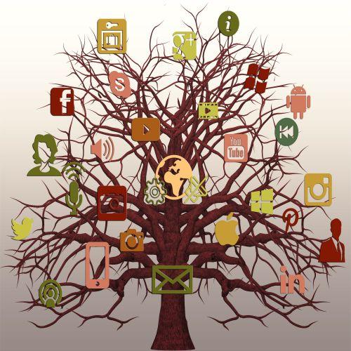 Slide Web Marketing Cross Media - Servizi Ingematic Digital Agency