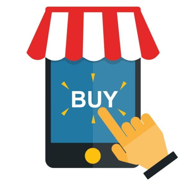 Slide Web Marketing - Conversion Lead Generation - Servizi Ingematic Digital Agency