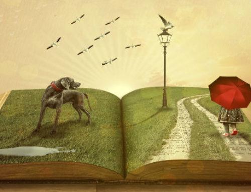 Storytelling: Narrazione come Comunicazione Efficace