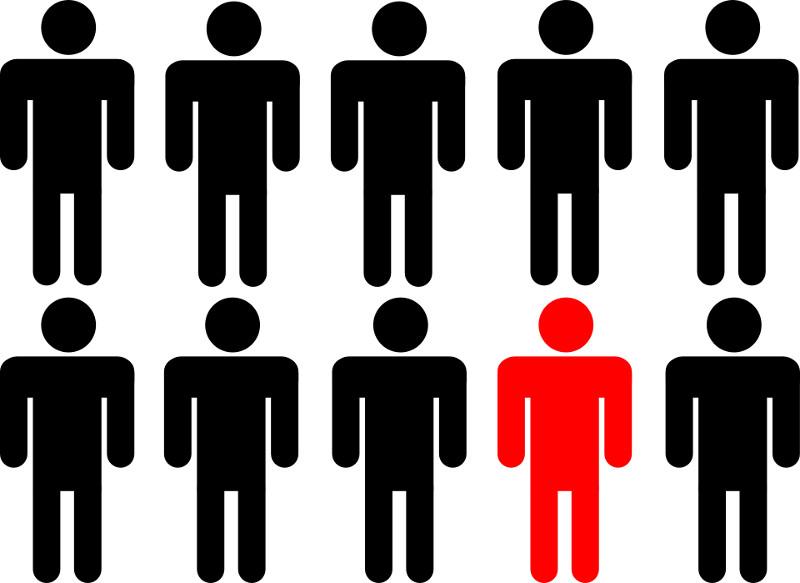 Ingematic - Brand Identity & Corporate Identity