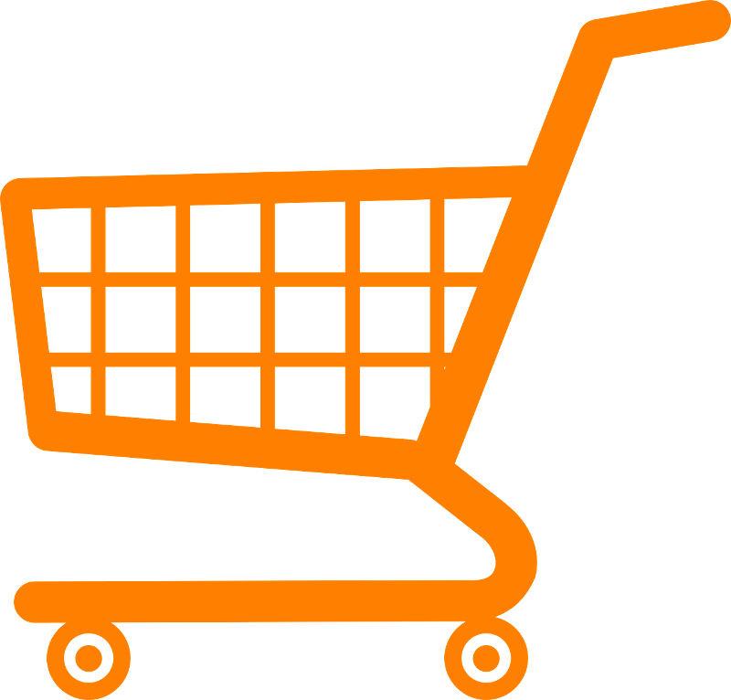 Ingematic - Realizzazione Siti E-Commerce Performanti
