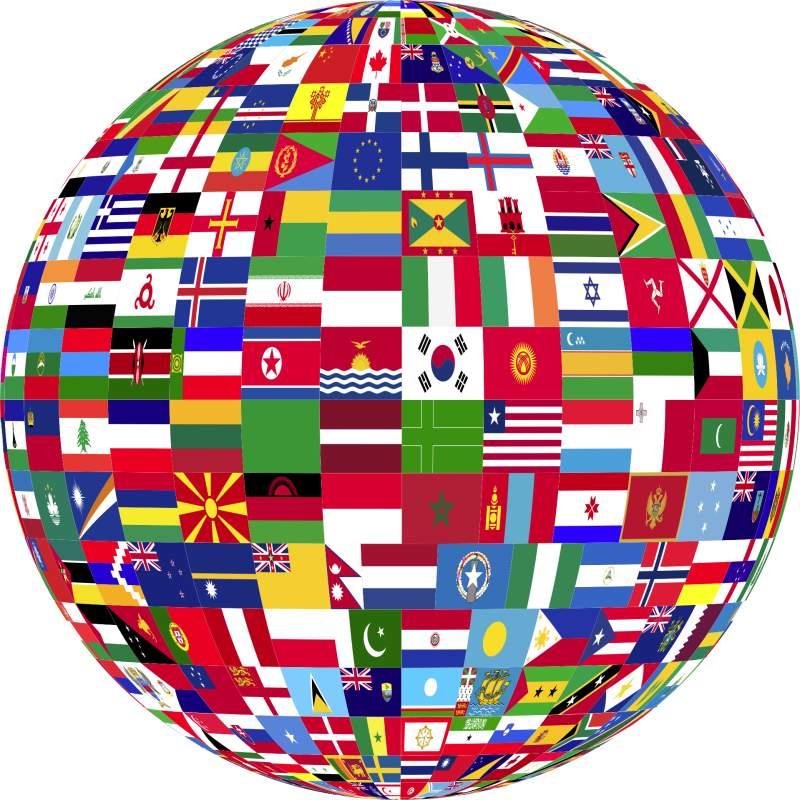 Realizzazione Siti Internet Multilingua Dinamici Responsivi