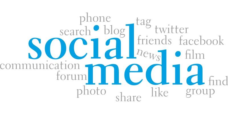 Ingematic - Consulenza Campagne Social Advertising