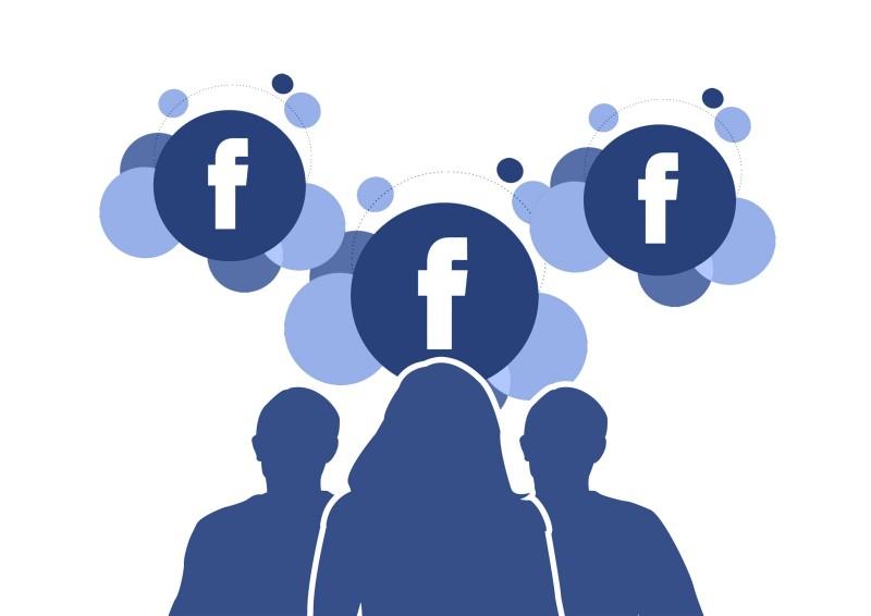 Ingematic - Consulenza Campagne Facebook Advertising