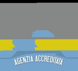 Agenzia Accreditata Sono Sicuro AICEL