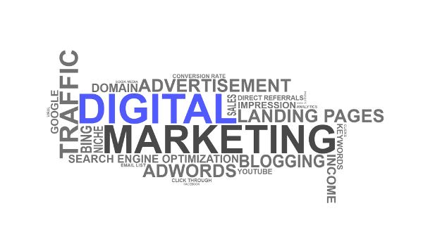 Slide Digital Marketing ApulianFoodLine - Servizi Ingematic