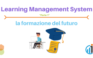 Learning Management System LMS Parte 1 - Digital News - Blog Ingematic