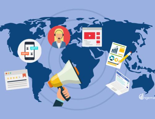 Digital PR cos'è e perché è essenziale per il marketing
